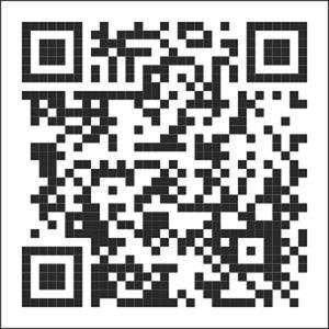 20130106053740-onslaughtmedia