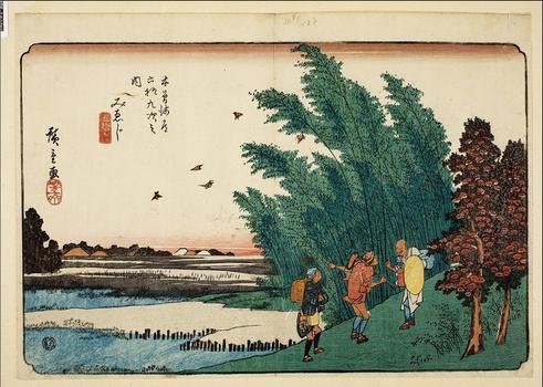 20130107164241-utagawahiroshige