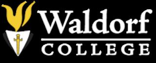20130106162714-waldorf-college