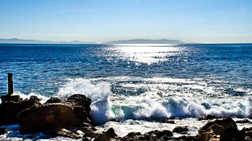 20130106223455-terranea_beach