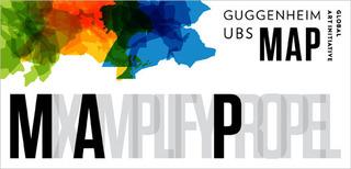 20130107022230-ubs_map_490