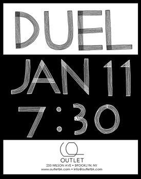 20130107063722-duel_flyer_final