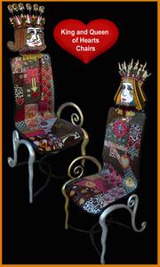 20130107065115-kingqueenchairs3