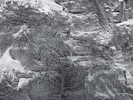 20130119052200-landschaft_landscape_10-009