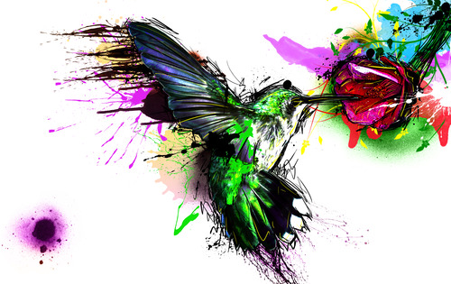 20130107114945-hummingbird00