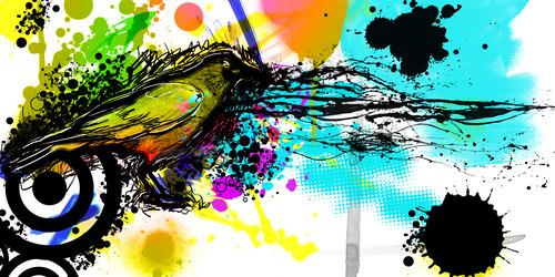 20130107115446-crow