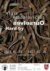 20130107204450-plakatas_angliskai_a