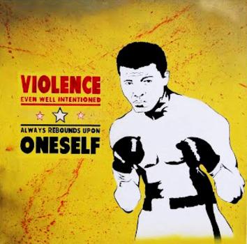 20130107215621-violence_36