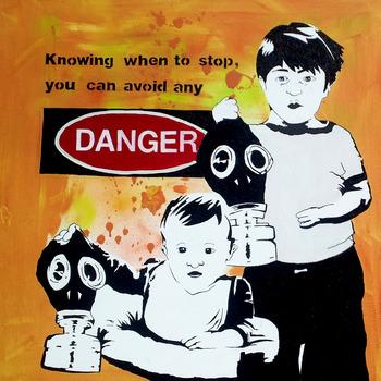20130107223303-danger