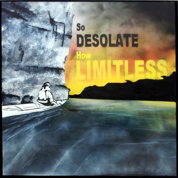20130107223554-desolate