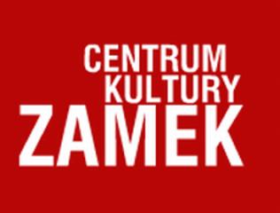 20130108151521-ckz