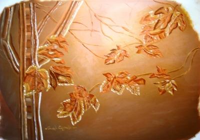20130108181952-autunno-cm_60x80-olio_su_tela-2012