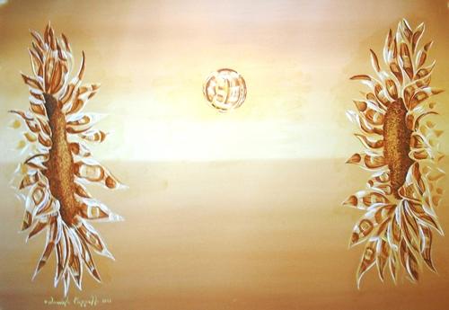 20130108182820-l_anima_del_girasole-cm_60x80-olio_su_tela-2012