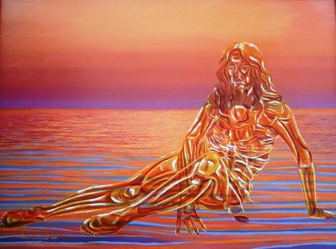 20130108183757-il_tramonto_-_cm_60x80_-_olio_su_tela_-_2010