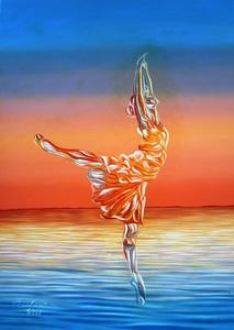 20130108184027-la_ballerina_-_cm_50x70_-_olio_su_tela_2010