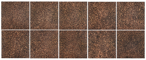 20130108184139-scattered__2000__scorched_mdf__122_x_122_cm_each_panel