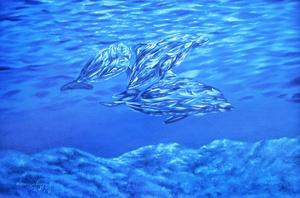 20130108190221-delfini_-_cm_40x40_-_olio_su_tela_-_2009