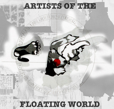 20130108223758-artists_of_the_floating_world