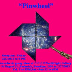20130108224150-pinwheelflyer1