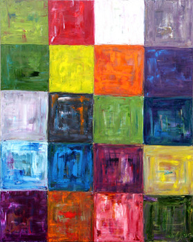 20130108233146-block_abstract
