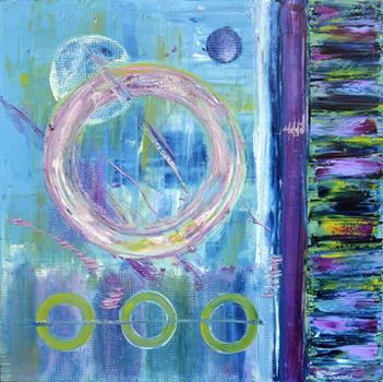 20130108233443-circles