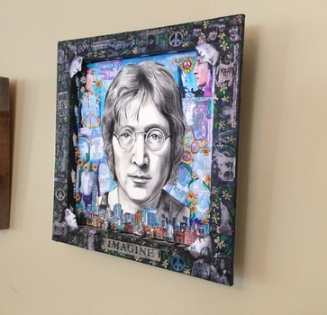 20130109151344-john_lennon_shaddow_box