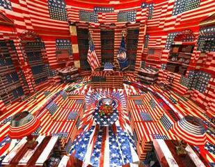 20130109162002-20121226070914-_14__press_image_l_jon_rafman_l_jasper_johns_oval_office__2010_50d32f4265e5a