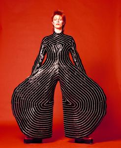 20130109165106-bowie_stripped_bodysuit