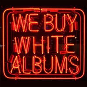 20130109175017-new_we_buy_white_albums_web