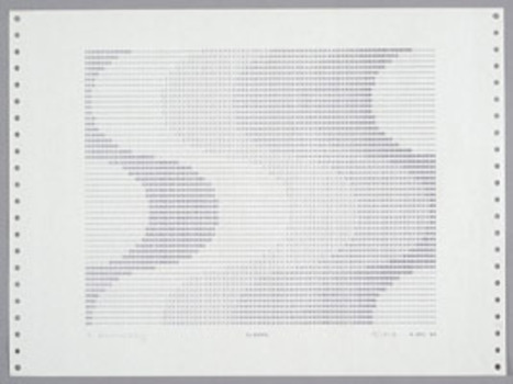 20130109184247-frederick-hammersley-computer-drawing
