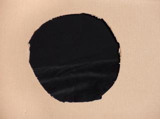 20130110024401-cosmic_black__hole80x100cm