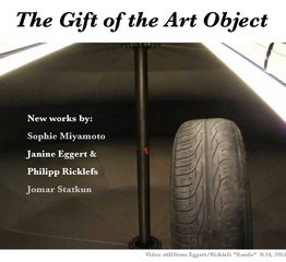 20130110055614-the-gift-of-the-art-object____
