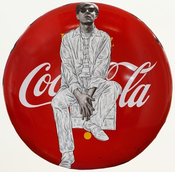 20130110164556-pakpoom_silaphan__warhol_sits_on_coke_button