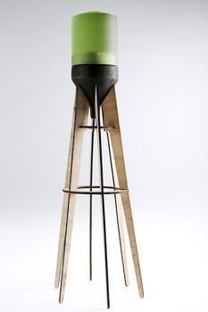 20130110171232-get_fresh_-_joshua_kerley_-__water_tower_