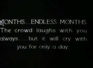 20130110173828-months