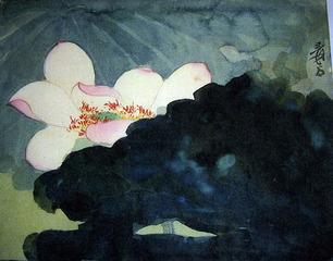 20130110202221-dai-chien-lotus
