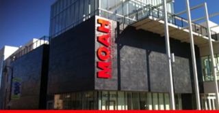 20130110204738-sidebar-moah-building