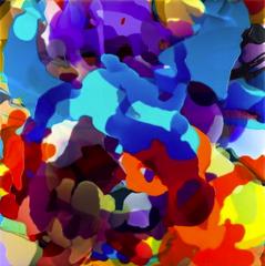 20130111001421-deconstructed_rainbow_small
