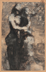 20130111032155-rodin_mother-and-child