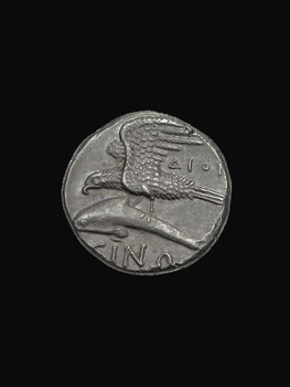 20130111051616-wysocan-coin