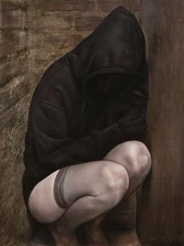 20130111111817-dan-witz-prisoners-2012-13-1975