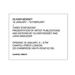 20130111112037-olivier_mosset_e-invite
