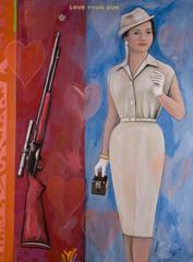 Love_your_gun_1859