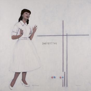 Nurse_1873