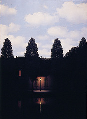 20130112004057-silence_magritte-616_hires