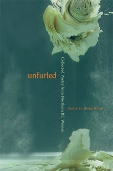 20130112033013-unfurled_book_cover