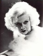 20130112064643-jean-harlow--large-msg-116918462253