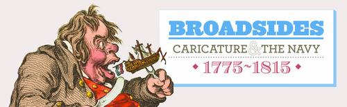 20130112075847-broadsides-950a