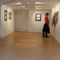 20130112140124-galleryspace