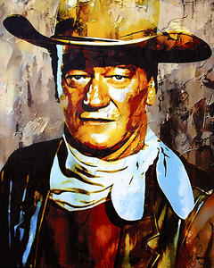 20130112210232-gallantduke-johnwayne-16x20sm